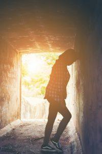 undgaa vinter depression gode raad